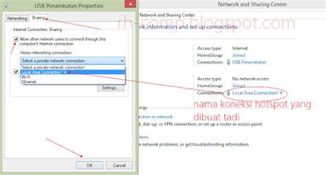 menjadikan laptop sebagai hotspot dengan cmd command prompt cara menjadikan laptop sebagai hotspot wifi tanpa router
