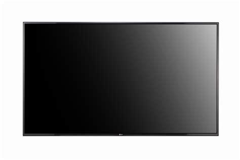 Harga Kacamata Merk Converse harga jual panel lcd monitor lg lg 29 ultrawide fhd ips