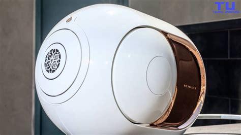 3 000 phantom bluetooth speaker