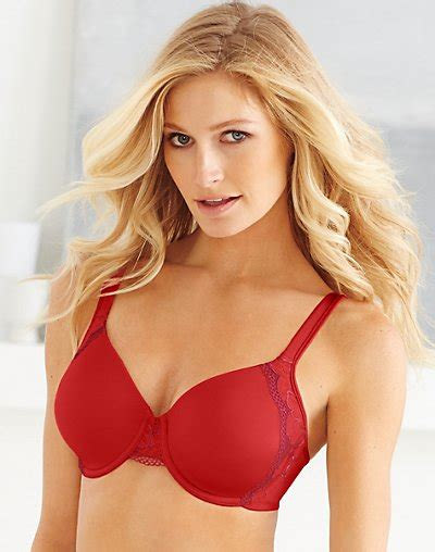 bali one smooth u ultra light bra bali one smooth u support underwire bra lingerie ebay