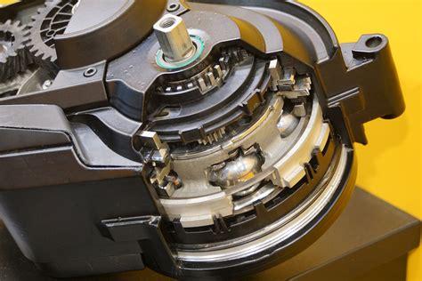 continental motor continental mittelmotor f 252 r e bikes u a mit integriertem