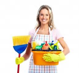 Cleaning Company The Benefits Of Hiring A House Cleaning Services Maids
