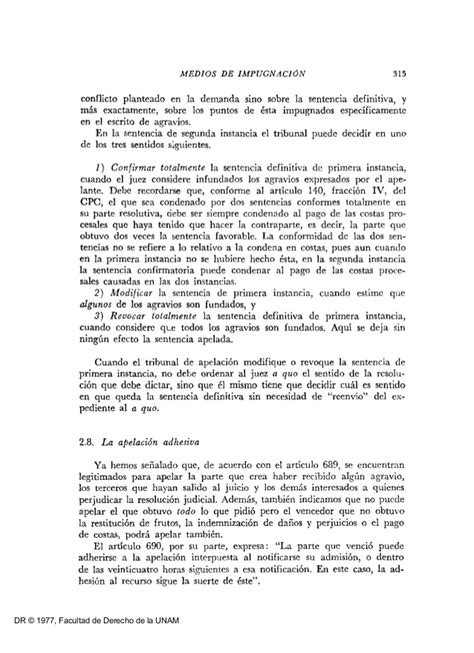 cdigo civil df 2016 pdf cdigo federal de procedimientos penales autos post
