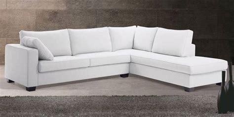 comprare divani comprare un divano divano