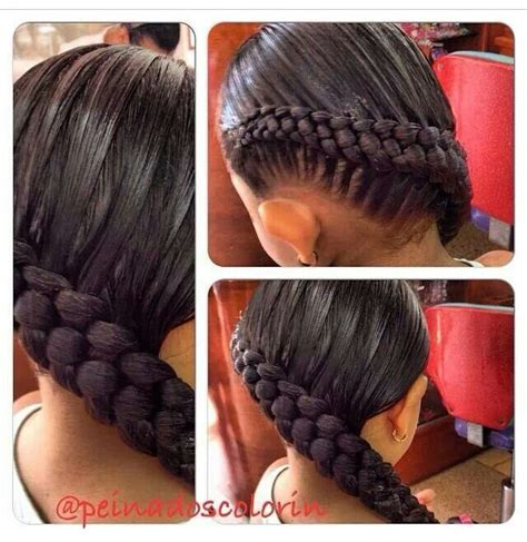 puctur of goddess braid with fishtail 76 best french goddess fishtail 3d braids images on