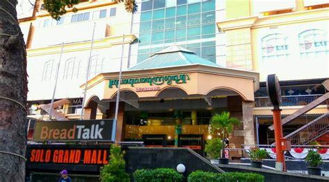 cineplex solo grand mall solo grand mall di surakarta garnesia com