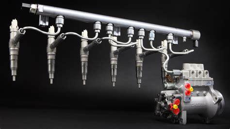 common rail diesel engines   work    care   pakwheels blog