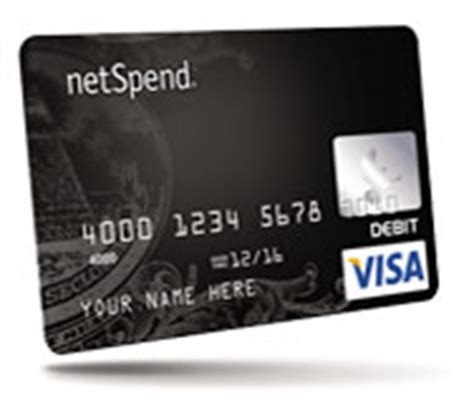 Netspend Gift Cards - bodog bovada ignition payout thread for us players do not post bank names page