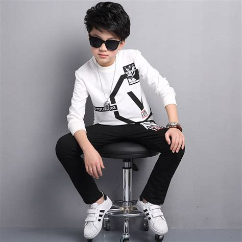 Kido T Shirt Set Anak popular 13 kid buy cheap 13 kid lots from china 13 kid suppliers on aliexpress