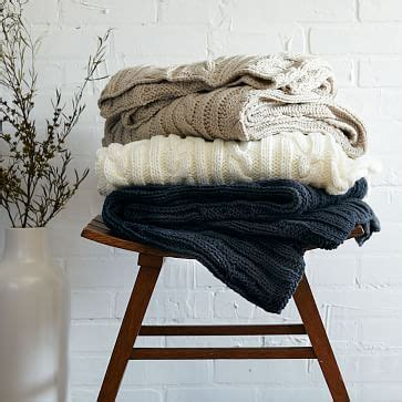 west elm cable rug braided cable throw west elm