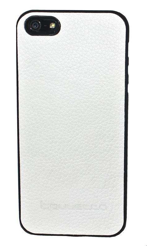 phone case for apple iphone se 5 5s bouletta leather
