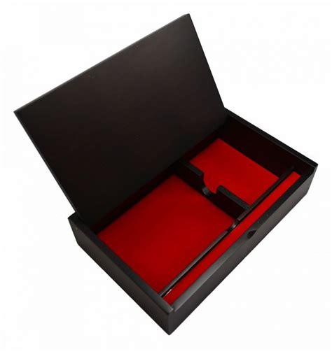 boite de rangement bureau boite de rangement pour bureau 28 images des bureaux