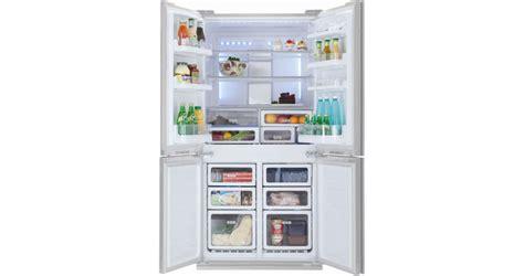 frigoriferi quattro porte sj fs820vsl sjfs820vsl frigoriferi frigoriferi large