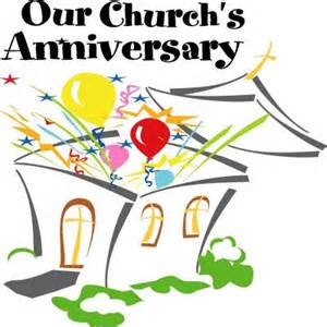 Anniversary clipart info details images archives