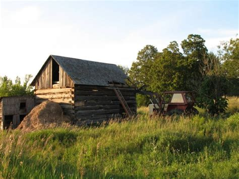 Historic Log Cabin Construction by Historic Log Cabin For Bunkie Or Addition To Rustic