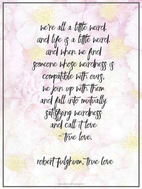 Wedding Anniversary Quotes For Big by Wedding Day Quotes That Will Make You Feel The
