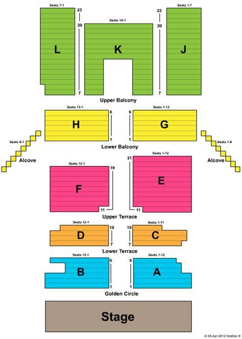 fox pomona seating chart riverside fox theater seating capacity brokeasshome