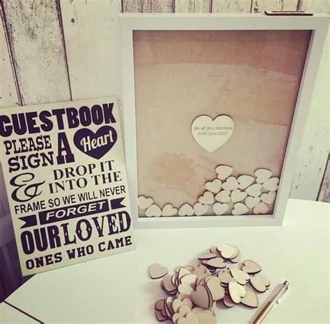 Best 25  Wedding thank you gifts ideas on Pinterest