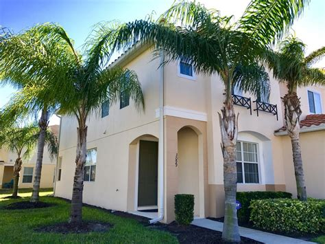 home design orlando great vacation homes in orlando 67 with house plan with