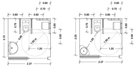 libreria cortina verona orari banos adaptados a discapacitados timbre ba 241 o minusvalidos
