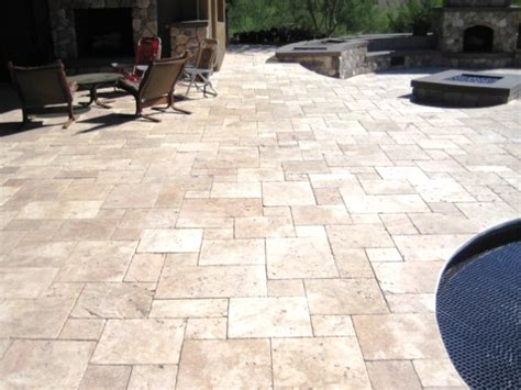 travertine centurion of arizona