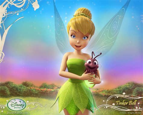 wallpaper tinkerbell pinterest tinkerbell wallpapers tinker bell fairies forever
