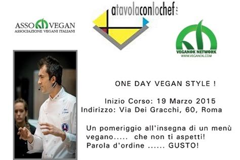 corso cucina vegana roma roma one day vegan style promiseland it