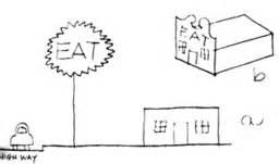Robert Venturi Duck Decorated Shed by Architecture Urbanism Robert Venturi