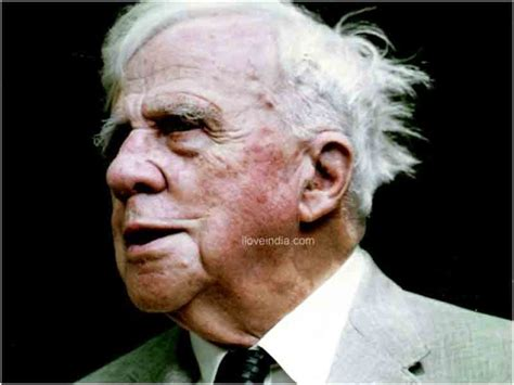 biography robert frost elinor frost image search results