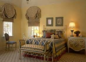 decorating tips for bedrooms decorating ideas country style bedroom interior design