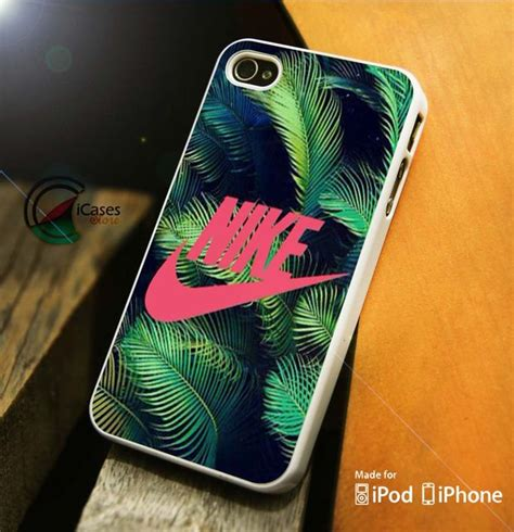 Nike Just Do It Z3054 Samsung Galaxy Note 5 Casing Custom Hardcase nike just do it iphone 4 5 5c 6 plus samsung galaxy s3 s4 s5 note 3 4 ipod 4