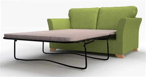 lime sofa bed lime green sofa bed infosofa co