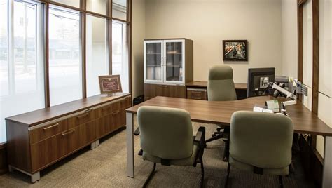 office workspace best office space decorating ideas alluring 80 workspace design ideas decorating design of
