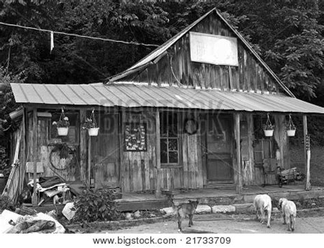 stores in ky kentucky country store stock photo stock images