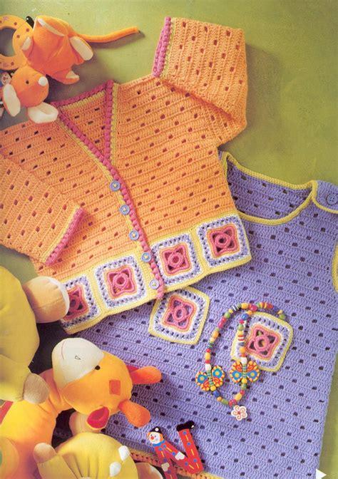 kz ocuklar iin rglerkz ocuk elbiseleri nettenisler bebek ocuk rgleri portal dantel rnekleri rg dantel