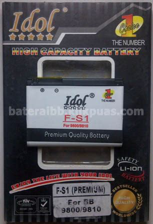 Harga Baterai Hp Merk Royal baterai blackberry power jakarta 0852 5768 3856