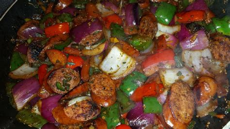 turkey recipe with sausage turkey smoked sausage recipe