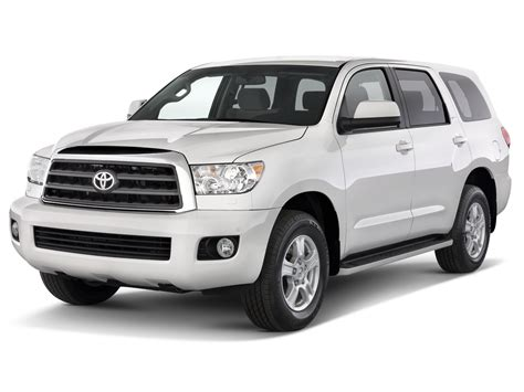 toyota trucks and suvs image gallery toyota suv