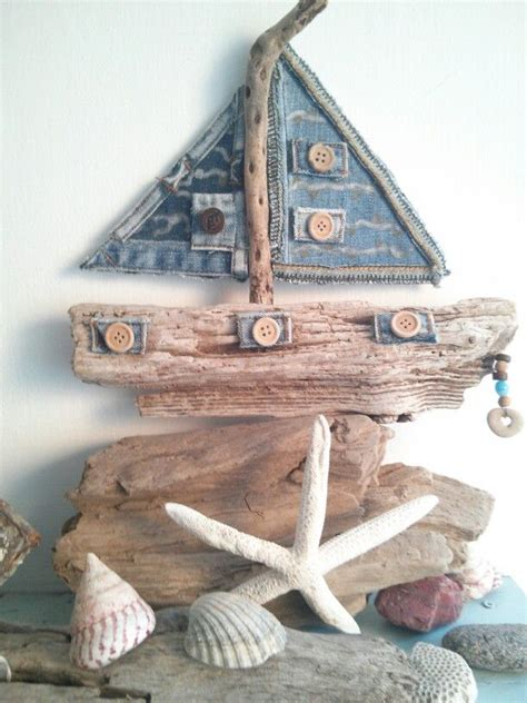 driftwood boats 165 best images about driftwood boats on pinterest