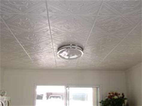 different types of ceilings washable ceiling tiles