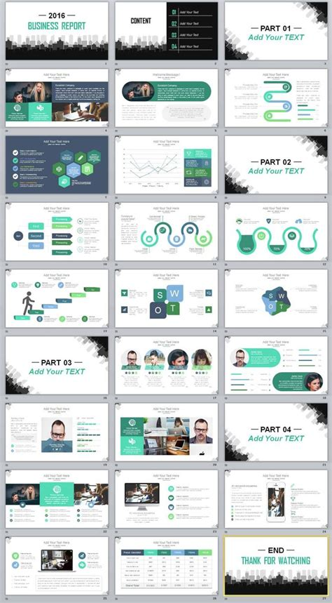 17 Best Ideas About Professional Powerpoint Templates On Pinterest Professional Powerpoint Powerpoint Template Pro