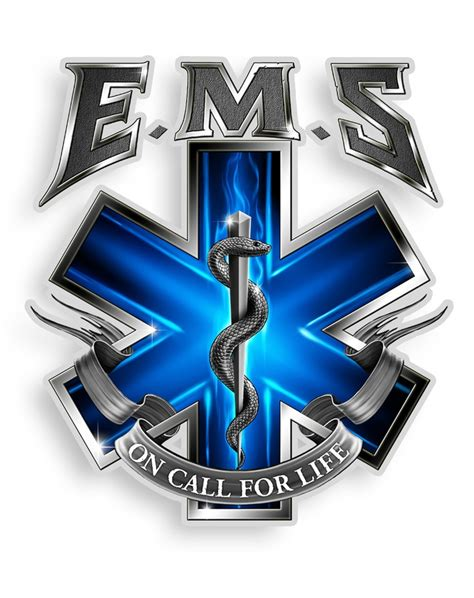 on call for life ems logos pinterest for life and life