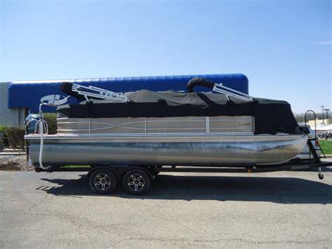 xcursion pontoon for sale xcursion pontoons boats for sale boats