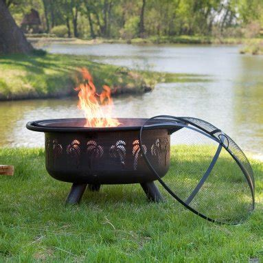 outdoor firepits outdoor pits quality outdoor products page 2