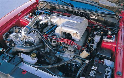 mustang saleen engine tuners 1998 saleen s351 photo gallery motor trend