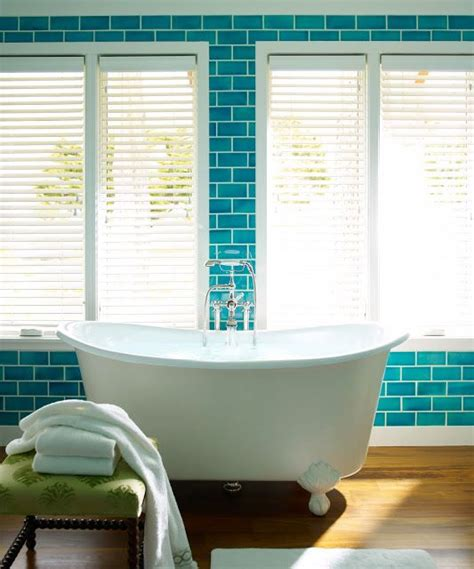 3 types of subway tiles for your space