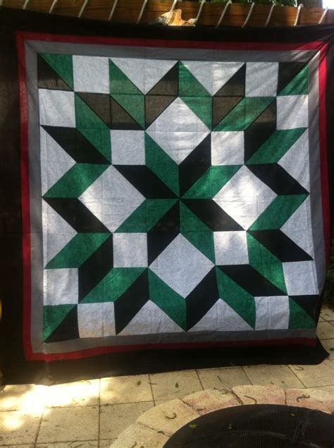 24 Blocks Quilting by May 19 Today S Featured Quilts 24 Blocks