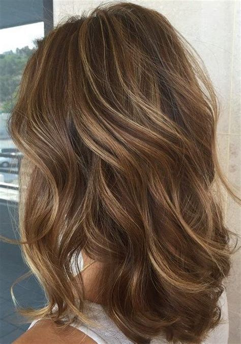 painting lowlights on gray hair best 25 highlights ideas on pinterest blond highlights