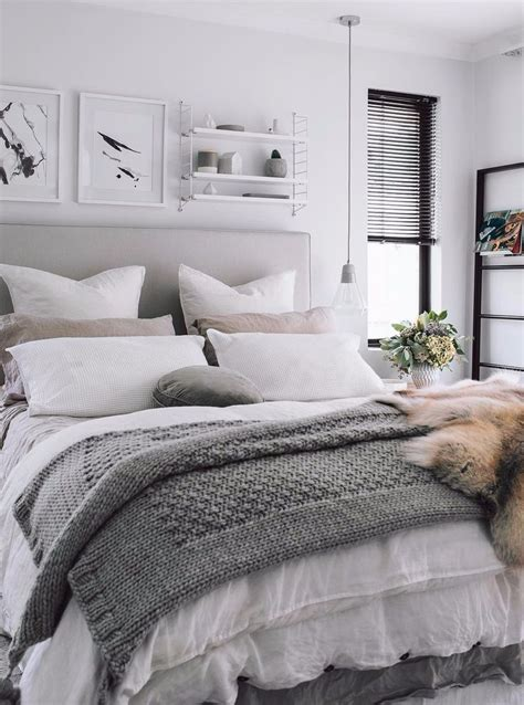 Bedroom Ideas by 25 Best Ideas About Neutral Rug On Living