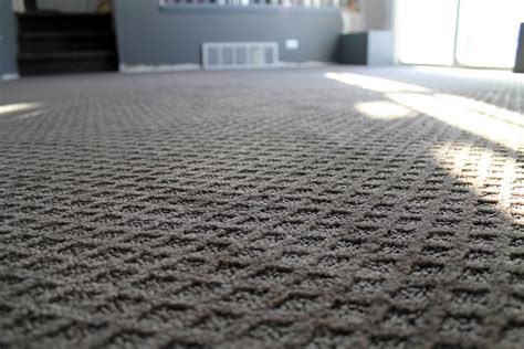 wall carpet is wall to wall carpeting ing back in style carpet